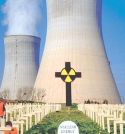 nuclear-power-GP